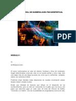 CURSO INTEGRAL DE NUMEROLOGÍA PSICOESPIRITUA2