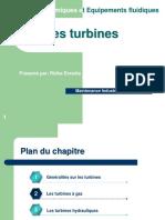 Turbines_Diapos01