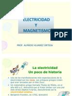 electricidad-y-magnetismo