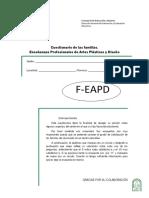 F_EAPD_2021