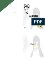 gnulinux-1-2_slides