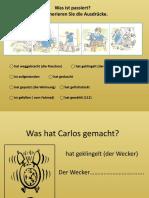 18435_was_hat_carlos_gemacht