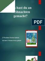 islcollective_worksheets_grundstufe_a2_mittelstufe_b1__haupt_und_realschule_klassen_513_lesen_richtig_schreiben_perfekt__11915356955693cdab8cff84_87488584
