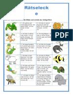 Liste pdf charaktereigenschaften charaktereigenschaften liste