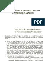 A_IMPORTŽCIA_DOS_CONTOS_DE_FADA_NA_PSICOLOGIA_ANALICA