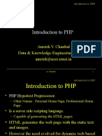 12327_php