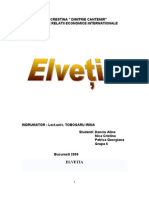 Elvetia_modificat