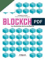 Blockchain La révolution de la confiance by Laurent Leloup (z-lib.org).mobi