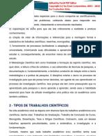 Metodologia02