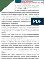 Metodologia05