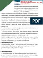 Metodologia06