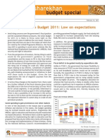 BudgetSpecial_Sharekhan_170211