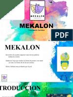 PROMOVER MEKALON FINAL