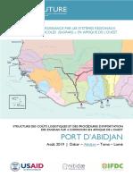 EnGRAIS_Port-Fact-Sheet-Abidjan_FR