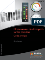 854750FRENCH0N0tory0Guidelines0fr00