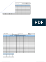 Evaluación y selección de proveedores.xls  2020  SG-SST