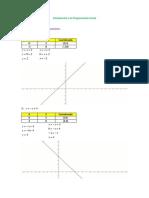Introducción a la Programación Lineal_viernes