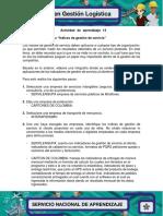Evidencia_2_Infografia_indices_de_gestion_de_servicio-convertido