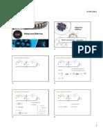 Aula_8_Maquinas_eletricas_motor_inducao_modelo_equivalente_equacoes