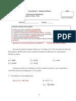 oficial_2_maquinas_I_04_06_2021 (2)