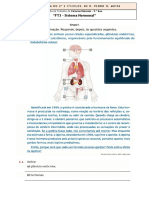 ft3_sistemahormonal