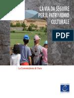 The-Faro-Convention