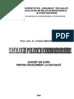 47533575-Ideologii-Politice-Contemporane
