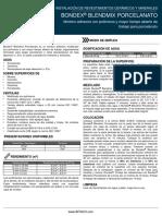 FT BONDEX BLENDMIX PORCELANATO (INTACO)-1