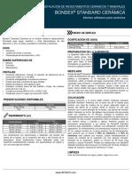 FT BONDEX STANDARD CERAMICA (INTACO)-1