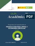 Guia_Academica_EOI_MICM_Economia_Circular