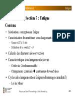 Section 7 2019Aut-MEC2405 Fatigue-PDF-No Video (4)