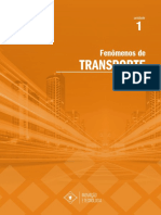 Fenômenos de Transporte_Tutores_Unidade 1