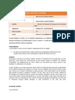 INFORME DE ATENCIÓN LEGAL- 05 DE FEBRERO - JESSICA