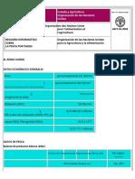FI_CP_UK.en.es