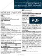 FT BONDEX ULTRAFEX (INTACO)-1