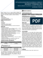 FT BONDEX PREMIUM ORO (INTACO)-1