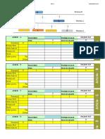 MRP 1 Complet Vide-1