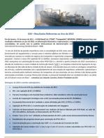 OSX - Earnings Release 4T2010 Portugues - final