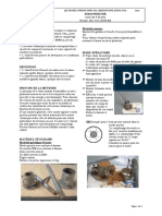 Fiche Synthese-sols Materiaux 2