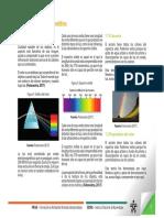 Elementos_del_diseño_PM