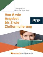 ebook_erzieherin