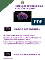 24.02.2021 Rehabilitación Neuropsicológica - Patricia Cortijo