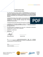 consentimiento_informado CV 15-12
