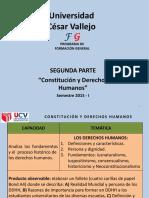 2da._Parte_de_la_Clase_Sesión_1
