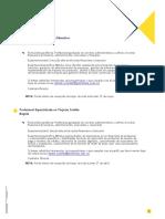 PDF CONVOCATORIA 07052021