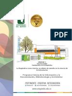 Guía Unidad 1 Fundamentos de la Lingüística  2021_1