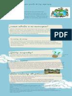 Daños en el medio ambiente(Aire) Diana Ortiz Nieto (2)