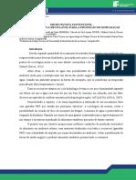 MICRO-ESTUFA-SUSTENTÁVEL-UMA-ALTERNATIVA-RECICLÁVEL-PARA-A-PRODUÇÃO-DE-HORTALIÇAS