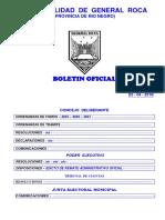 503 - BOLETIN MUNICIPAL -23-04-18 -1