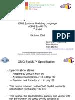 sysml-tutorial-incose-2